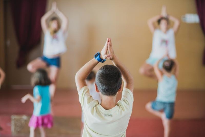 Actividades-niños-seguras