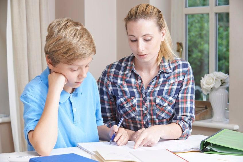 Examenes de Cambridge Niños