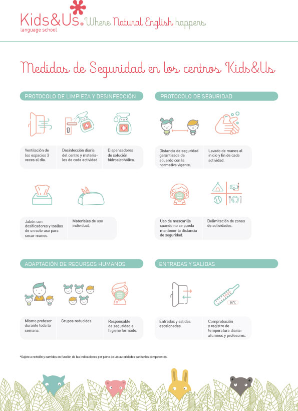 Infografia_COVID_ESP