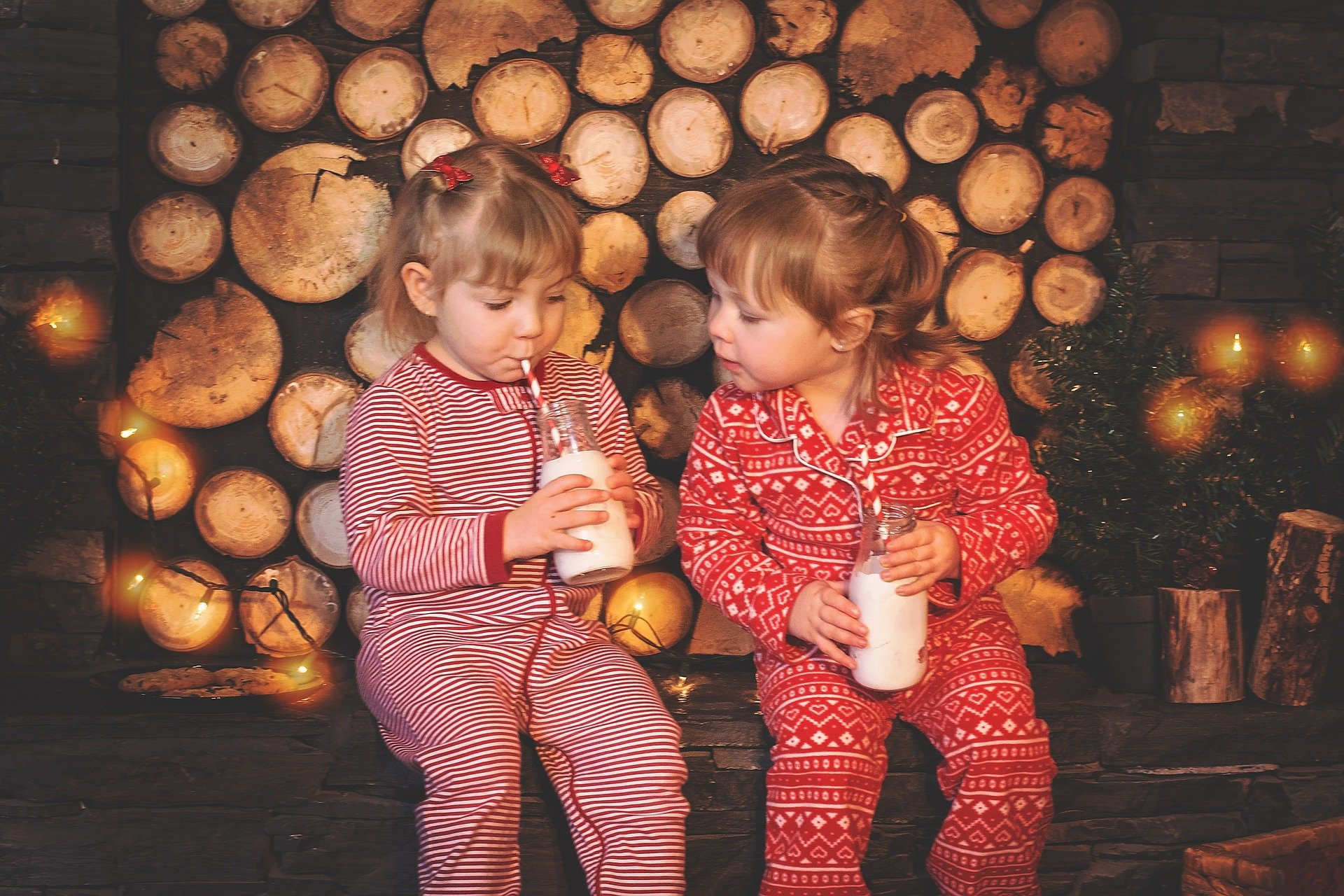 christmas-kids-1073567_1920