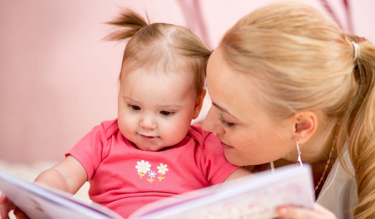 lectura-edad-infantil