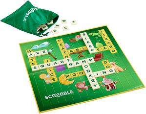 scrabble-practice-and-play-plansza-2