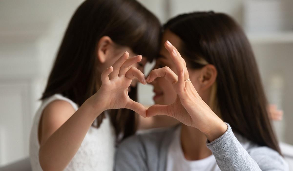 Educar en valores: ¿cuáles inculcar a nuestros hijos e hijas?