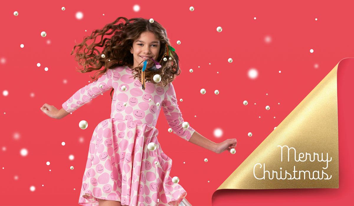 Calendari d'advent: 24 regals fins a Nadal