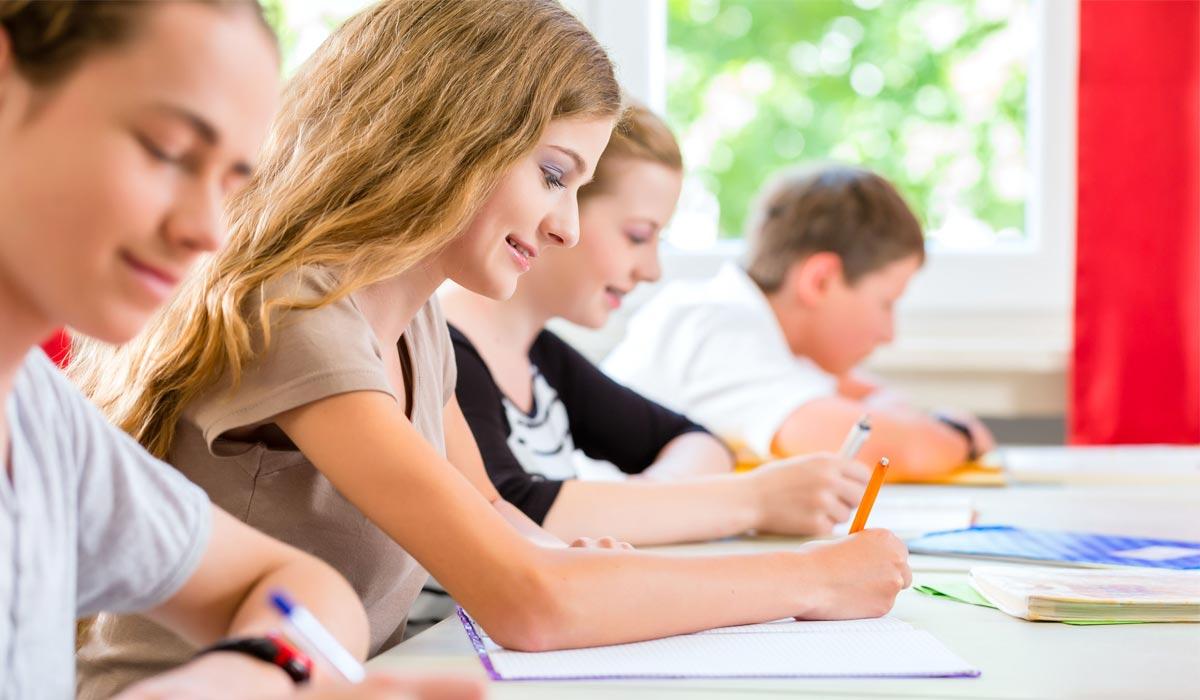 Exámenes de Cambridge: consejos de estudio
