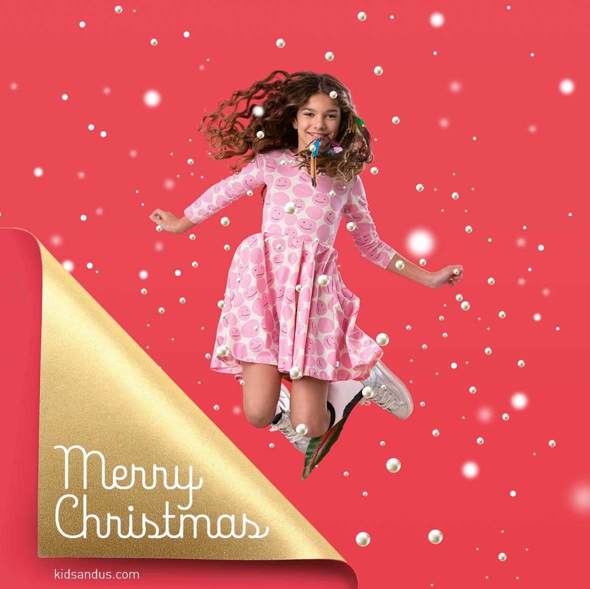 Tradiciones navideñas: ¿quién trae los regalos de Navidad a los niños y niñas en el mundo?