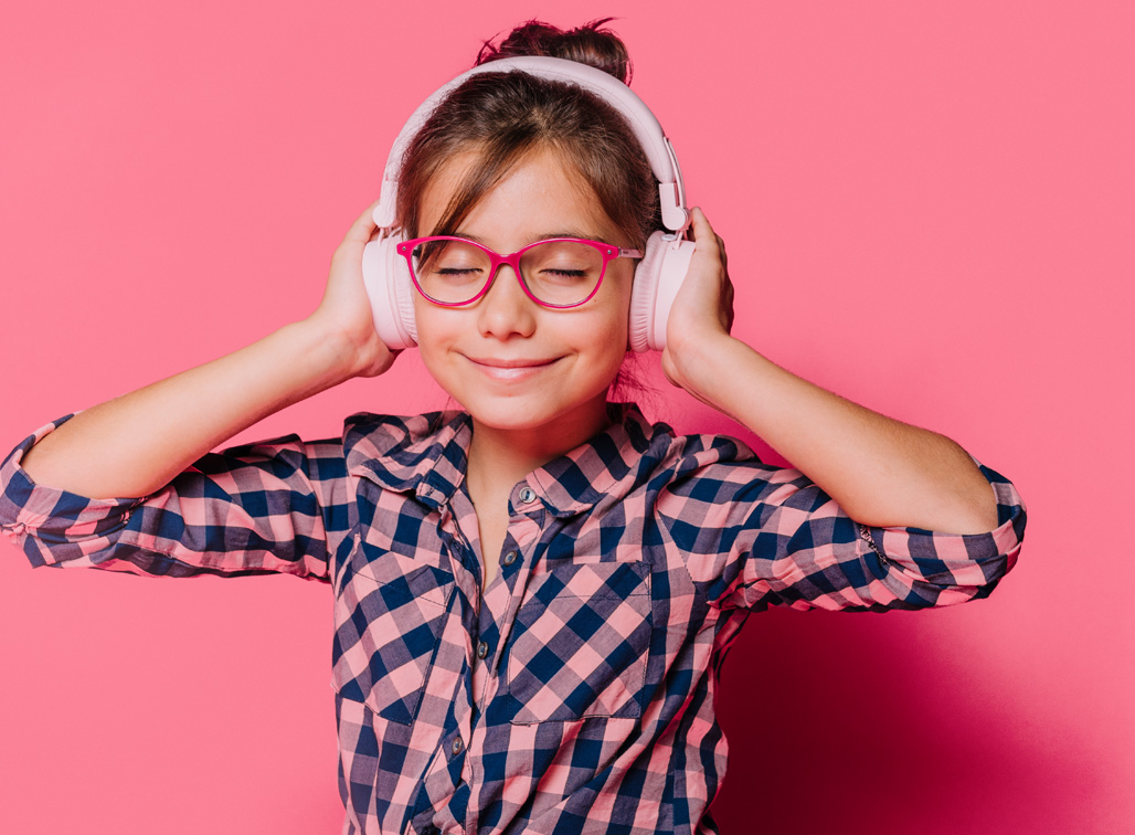 Cómo aprender inglés con canciones