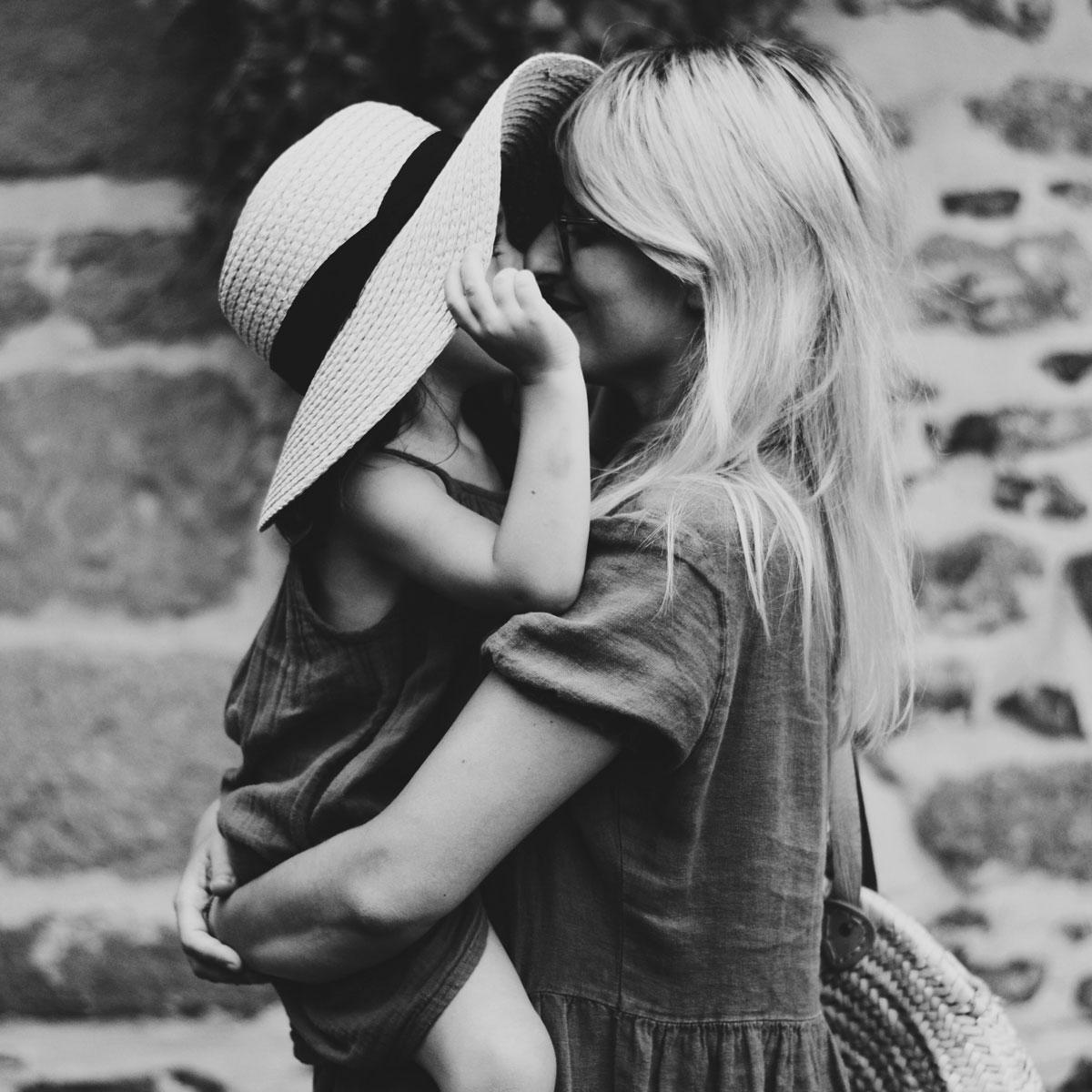 Día de la Madre: ideas y manualidades para niños y niñas