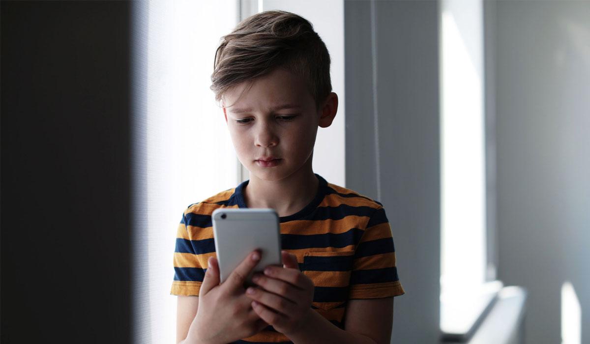 Seguridad online: cómo proteger a niños, niñas y adolescentes del peligro en las redes sociales