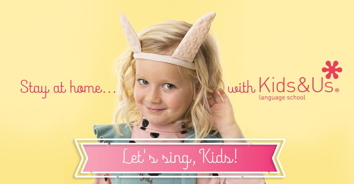 Actividades para hacer en casa con niños de 3 a 8 años
