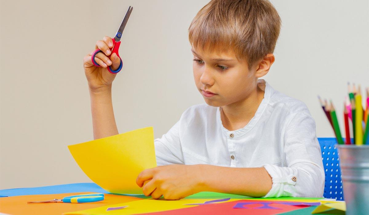 Qué es el lapbook y cómo puede ayudar a nuestros hijos e hijas